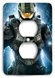 Halo-4-Video-Game-Best-Desktop-HD-Wallpapers-01 Outlet Cover