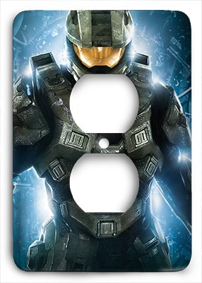 Halo 4 Cover - Halo-4-Video-Game-Best-Desktop-HD-Wallpapers-01 Outlet Cover