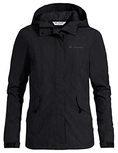VAUDE Damen Jacket Women's Rosemoor Jacket