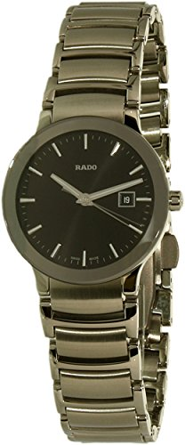 Rado-Unisex-R30928153-Swiss-Quartz-Movement-Watch