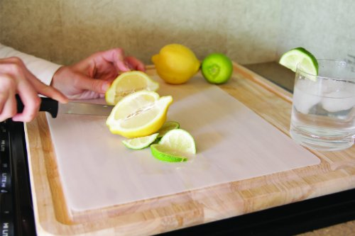Camco 43770 Stowaway Flexible Cutting Mat by Camco (Image #1)