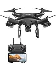 Potensic Drone GPS D58