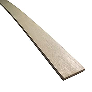 replacement bed slats 4ft6 double sprung wooden bed slats 53mm