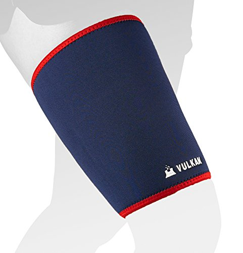 Vulkan Classic Thigh Support Medium by Vulkan