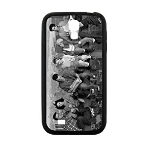 Personal Customization Friends Cell Phone Case for Samsung Galaxy S4