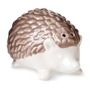 Threshold Hedgehog Salt Shaker