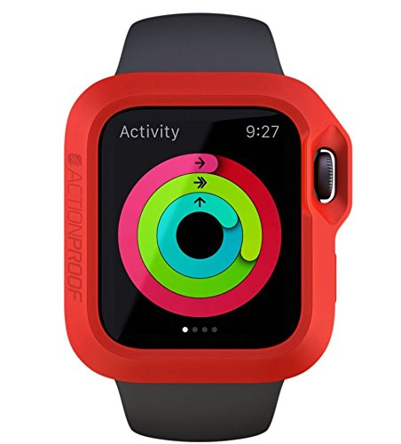 Apple Watch Case 42mm Actionproof product image