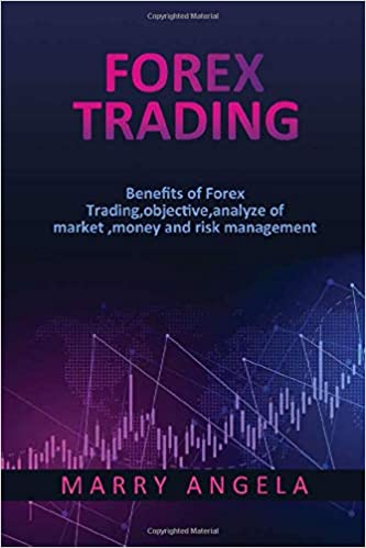 forex book banks