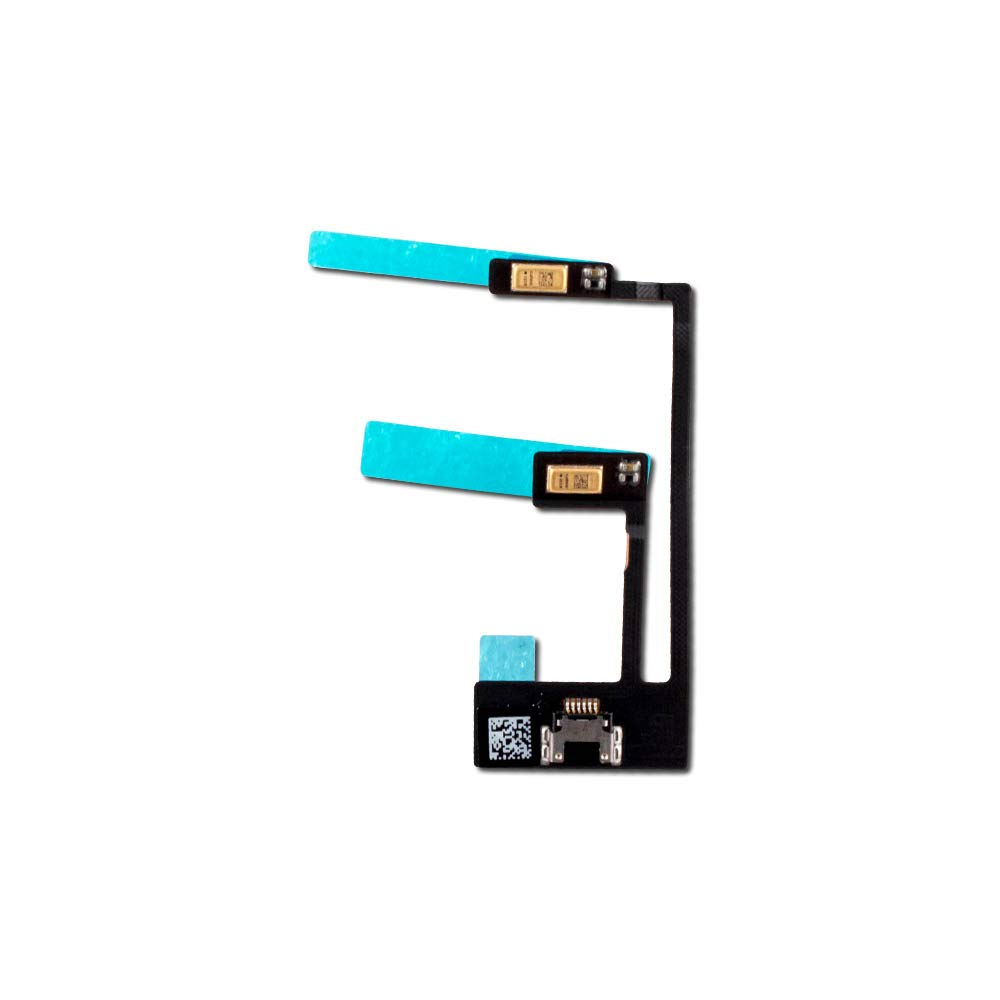 Microphone Flex Cable Ribbon Connector for iPad Pro 12.9'' (2015) A1584, A1652
