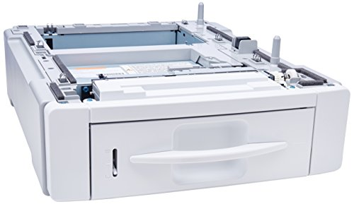 Ricoh 406681 550-Sheet Paper Feed Unit PB1020 by Ricoh (Image #2)