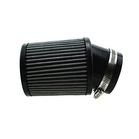 TC-Motor 2-7/16