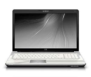 "HP Pavilion DV7-2116ES VE771EA - Portátil 17.3 """