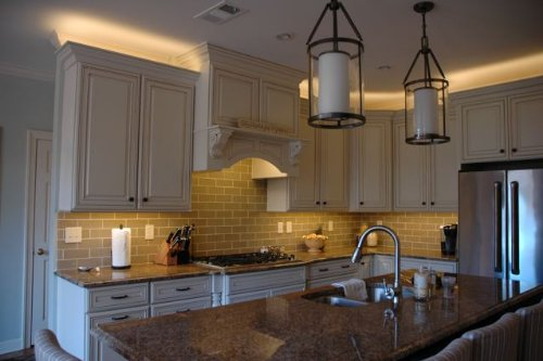 blog cabinet photos of lights lighting pegasus led kitchen under beautiful