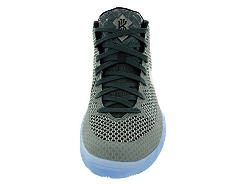 KYRIE 1 AS ALL STAR - 742547-090 - US Size