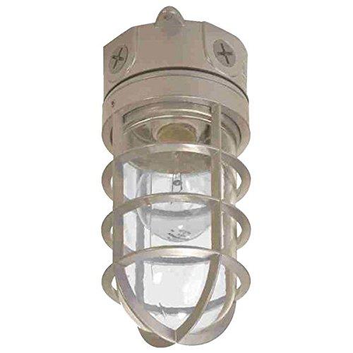 Outdoor Lighting Conduit in US - 9