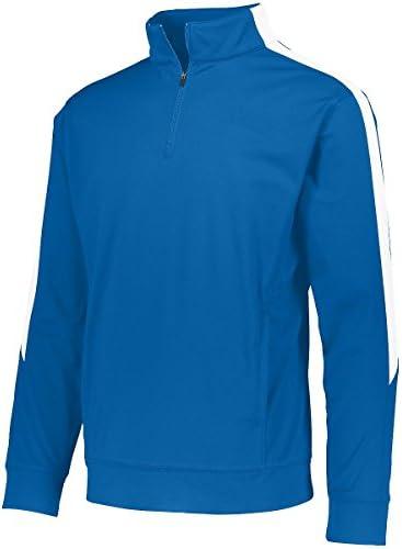 Augusta Sportswear Men's 4386