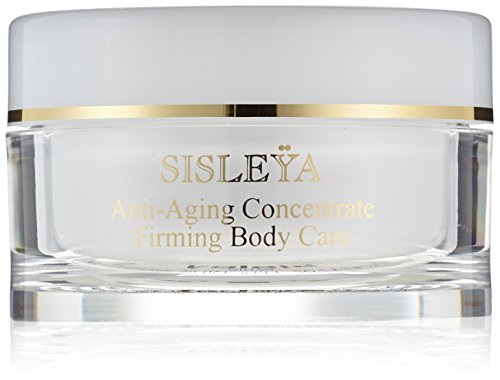 Sisley Anti-Aging Concentrate Firming Body Care, 0.84 ()