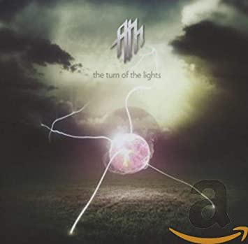 Andre Matos The Turn Of The Lights Amazon Com Music