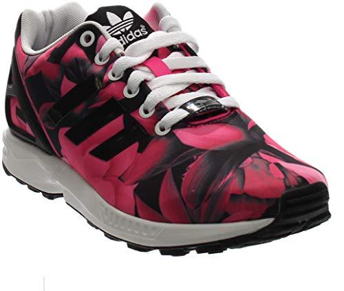 adidas ZX Flux - Zx Adidas Womens