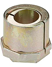 MOOG K80154 Caster and Camber Bushing
