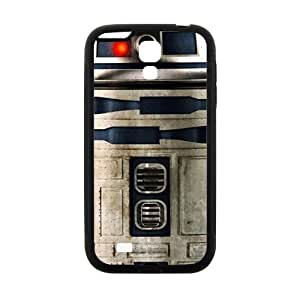 Original Cell Phone Case for Samsung Galaxy S4