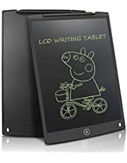 LCD Writing Tablet 120A