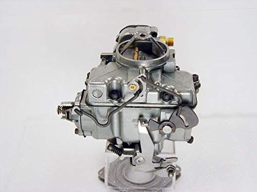 Holley Remanufactured Carburetor - REMANUFACTURED HOLLEY 1BBL 1940 CARBURETOR For 1962-1969 FORD MUSTANG FALCON 170 200 - $150 CORE REFUND