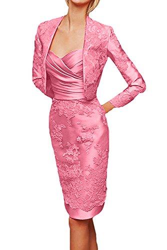 Vestido Wassermelone Topkleider mujer Estuche para 8PxzwCgzq
