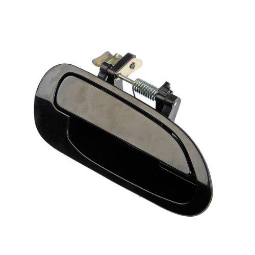 01 honda accord door handle - 6