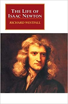 Book The Life of Isaac Newton (Canto original series) by Richard S. Westfall (1994-07-29)