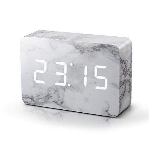 brick-marble-click-clock-white-led-by-gingko-electronics