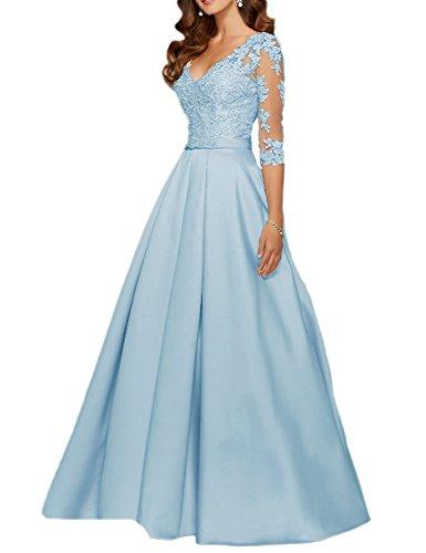 ice beaded dress - 9