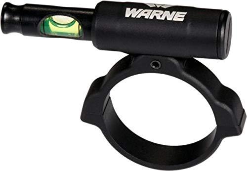 Warne Scope Mounts Warne Universal Scope Level, 1 inch Warne Universal Scope Level, 1 inch, 1 inch by Warne Scope Mounts