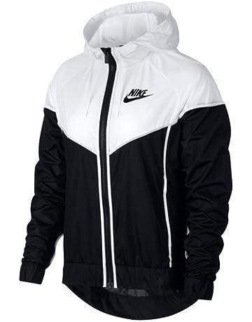 460c24f99 Nike Womens Windrunner Track Jacket