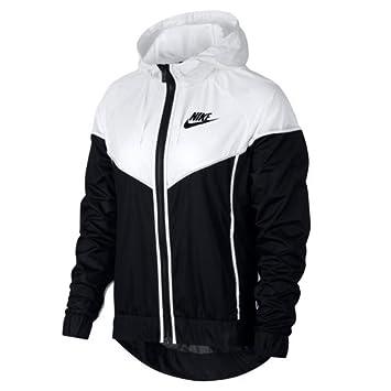 Damen Nike Wr W Jkt amp; Jacke Sport Freizeit Nsw gnn7rOxSX