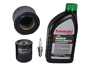 Motor Kawasaki Tuneup para motores FJ180V KAI #999696150