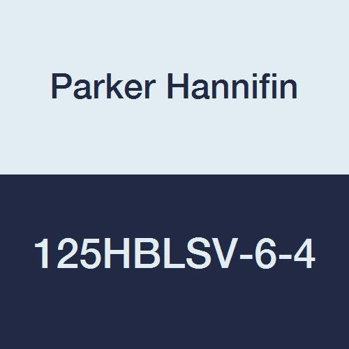 parker-hannifin-125hblsv-6-4-brass-body-male-swivel-hose-barb-fitting-3-8-hose-barb-x-1-4-male-threa