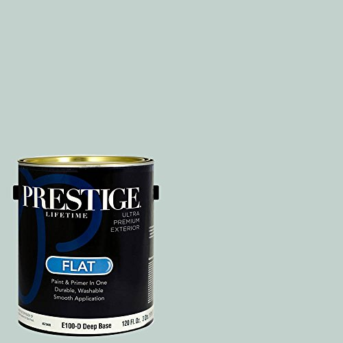 prestige-paints-exterior-paint-and-primer-in-one-1-gallon-flat-comparable-match-of-benjamin-moore-wo