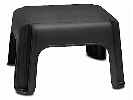 Cool Addis Step Stool Black Ibusinesslaw Wood Chair Design Ideas Ibusinesslaworg