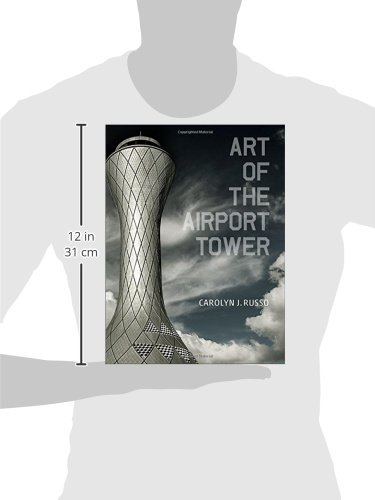 Art-of-the-Airport-Tower