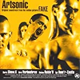 Fake by Artsonic