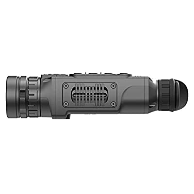 Pulsar Helion XP Thermal Monocular by Pulsar