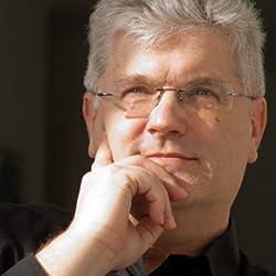 Christian Scholz