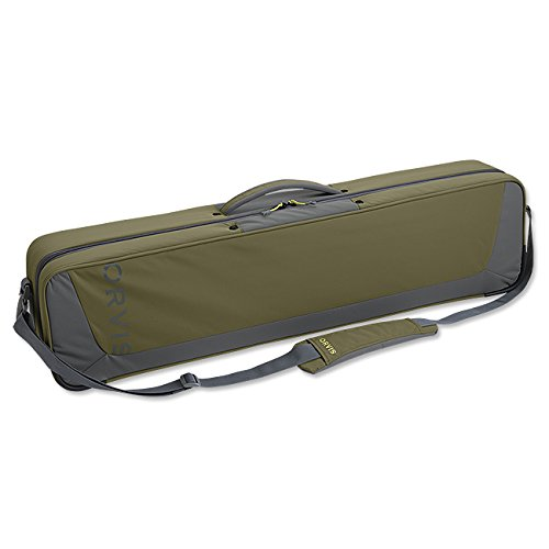 orvis-safe-passage-carry-it-all-olive-gray-large