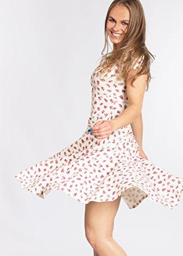 My Kleid Time Youth Frauen Blutsgeschwister ringelpietz Of Dress W1YF7nqwZ