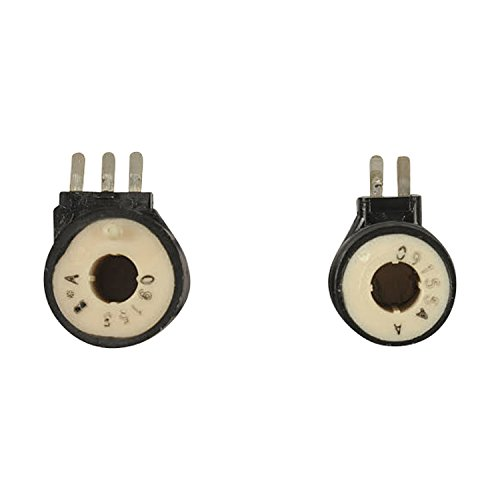 694540 Whirlpool Dryer Gas Valve Coil Kit