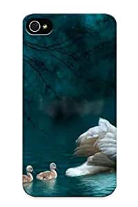 Awesome KJwgM0iSkpf Loveparadise Defender Tpu Hard Case Cover For Iphone 4/4s- Nexus