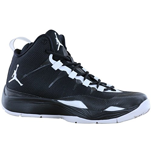 28f7c4cac5d3 Jordan Super.fly 2 Big Kids Style  602665-011 Size  7 Y US - Buy Online in  UAE.