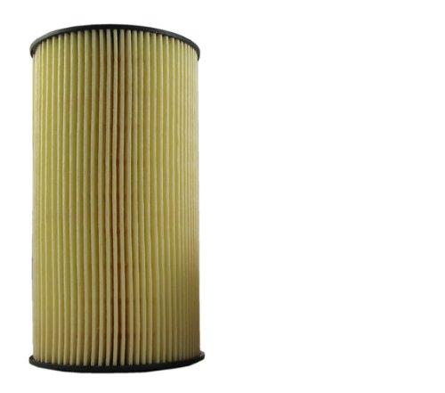 Pentius PCB8213 UltraFLOW Cartridge Oil Filter for BMW 530/540/740/750/840/850 ('96~'04),