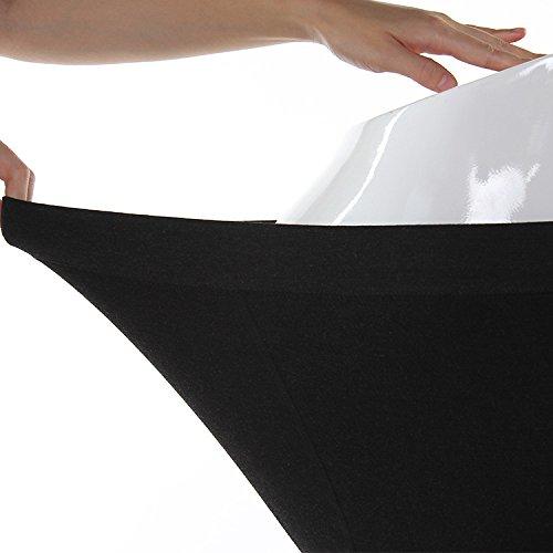 Lautomne et lhiver vêtements épais, Fleece-Playing les femmes enceintes sous-vêtements pantalons, pantalons serrés